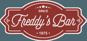Freddysbar logo